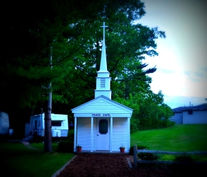 prayer-chapel2